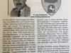 1999-40-jahre-garnison-stadtoldendorf-plc3bcdemann-21