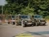 1999-40-jahre-garnison-stadtoldendorf-plc3bcdemann-24
