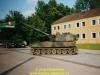 1999-40-jahre-garnison-stadtoldendorf-plc3bcdemann-25