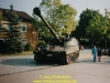1999-40-jahre-garnison-stadtoldendorf-plc3bcdemann-26