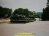 1999-40-jahre-garnison-stadtoldendorf-plc3bcdemann-27