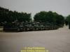 1999-40-jahre-garnison-stadtoldendorf-plc3bcdemann-28