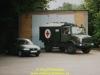 1999-40-jahre-garnison-stadtoldendorf-plc3bcdemann-29