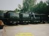 1999-40-jahre-garnison-stadtoldendorf-plc3bcdemann-30