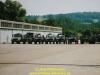 1999-40-jahre-garnison-stadtoldendorf-plc3bcdemann-31