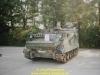 1999-40-jahre-garnison-stadtoldendorf-plc3bcdemann-36