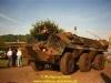 1999-rolling-steel-galerie-diehl-104