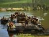 1999-rolling-steel-galerie-diehl-105