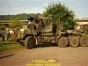 1999-rolling-steel-galerie-diehl-110