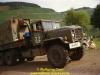 1999-rolling-steel-galerie-diehl-112