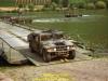 1999-rolling-steel-galerie-diehl-113