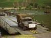 1999-rolling-steel-galerie-diehl-114