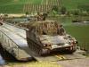 1999-rolling-steel-galerie-diehl-116