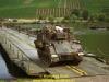 1999-rolling-steel-galerie-diehl-117