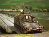 1999-rolling-steel-galerie-diehl-118