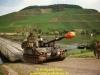 1999-rolling-steel-galerie-diehl-119