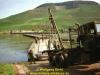 1999-rolling-steel-galerie-diehl-122
