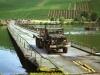 1999-rolling-steel-galerie-diehl-126