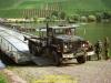 1999-rolling-steel-galerie-diehl-127