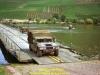 1999-rolling-steel-galerie-diehl-128