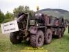 1999-rolling-steel-galerie-diehl-15