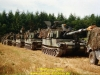 1999-rolling-steel-galerie-diehl-16