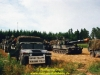 1999-rolling-steel-galerie-diehl-17