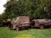 1999-rolling-steel-galerie-diehl-18