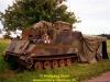 1999-rolling-steel-galerie-diehl-20