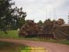 1999-rolling-steel-galerie-diehl-22