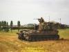1999-rolling-steel-galerie-diehl-23