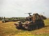 1999-rolling-steel-galerie-diehl-26