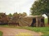1999-rolling-steel-galerie-diehl-27