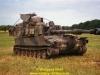1999-rolling-steel-galerie-diehl-28