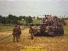 1999-rolling-steel-galerie-diehl-29