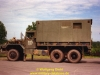 1999-rolling-steel-galerie-diehl-31