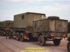1999-rolling-steel-galerie-diehl-32