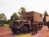 1999-rolling-steel-galerie-diehl-35