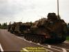 1999-rolling-steel-galerie-diehl-41