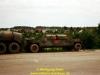 1999-rolling-steel-galerie-diehl-43