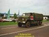 1999-rolling-steel-galerie-diehl-44