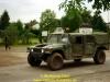 1999-rolling-steel-galerie-diehl-45