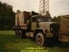 1999-rolling-steel-galerie-diehl-49