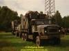 1999-rolling-steel-galerie-diehl-50