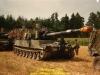 1999-rolling-steel-galerie-diehl-52