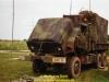 1999-rolling-steel-galerie-diehl-53