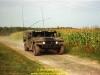 1999-rolling-steel-galerie-diehl-54