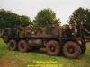 1999-rolling-steel-galerie-diehl-57