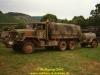 1999-rolling-steel-galerie-diehl-58