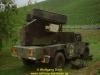 1999-rolling-steel-galerie-diehl-59